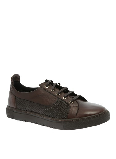 Ayakkabı-Fabrika